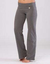 Yoga Pants SATYAINI - NUR IN XL + XXL !!!