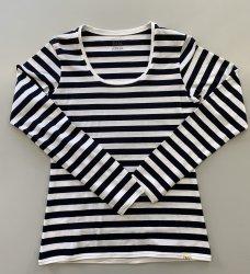 Shirt Longsleeves YOGINI