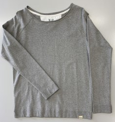 Sweat-Shirt KALINI