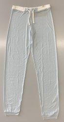 Pants LINAINI