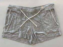 Yoga Panty SHORTINI